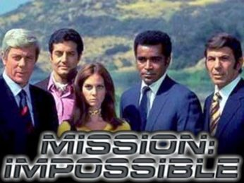 mission-impossible-old-series